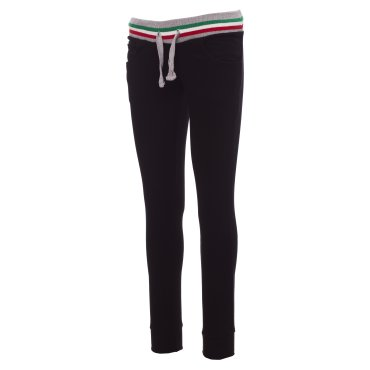 Jogger mujer FREEDOM+ PAYPERWEAR