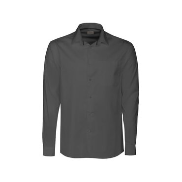 Camisa de vestir hombre POINT SHIRT PRINTER