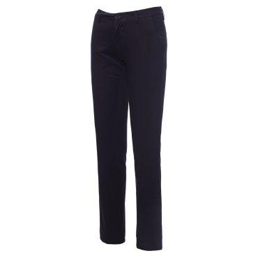 Pantalón chino strech mujer CLASSIC / HSEAS. PAYPERWEAR