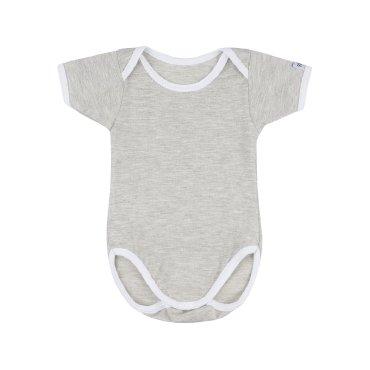Body Antimosquitos bebe BABY-A KIDS STINGBYE