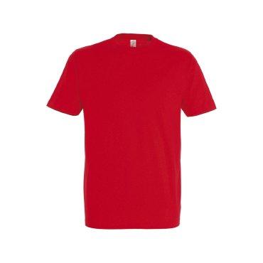 Camiseta Antimosquitos niño BASIC KIDS STINGBYE
