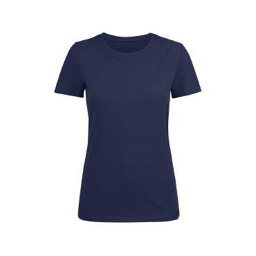 Camiseta premium mujer AMERICAN U LADIES JAMES HARVEST