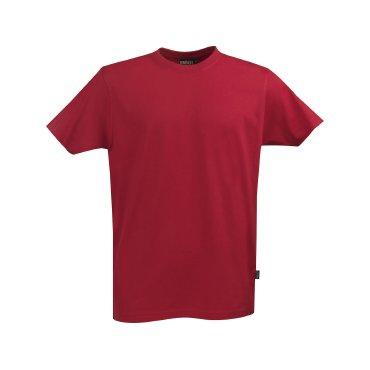 Camiseta premium hombre AMERICAN T JAMES HARVEST