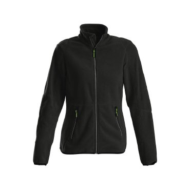 Chaqueta polar mujer SPEEDWAYLADIES LADIES PRINTER