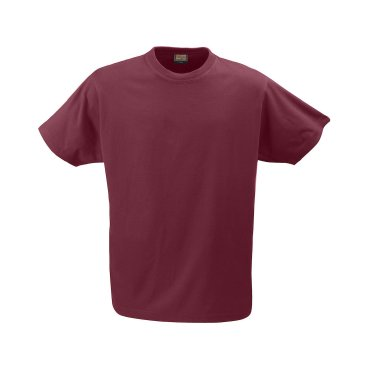 Camiseta básica unisex HEAVY T-SHIRT RSX PRINTER