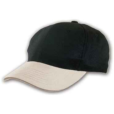 Gorra hombre CRICKET PRINTER