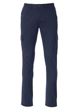 Pantalones Baratos De Hombre Pantalones De Hombre Basicos Pantalones Personalizados De Hombre