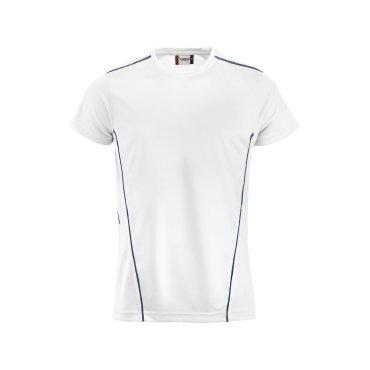 Camiseta técnica hombre ICE SPORT-T CLIQUE