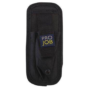 Bolsa para móvil pequeña 1002 PROJOB