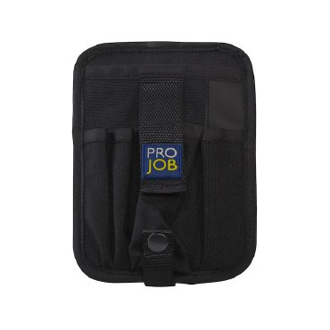 Bolsa para móvil grande 1003 PROJOB