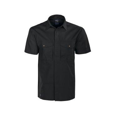Camisa laboral manga corta hombre 5205 PROJOB