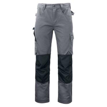 Pantalón de trabajo multibolsillos Easycare hombre 5532 PROJOB