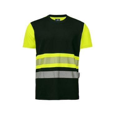 Camiseta de alta visibilidad hombre 6020 PROJOB