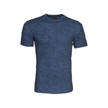 Camiseta interior retardante al fuego hombre 8001 PROJOB
