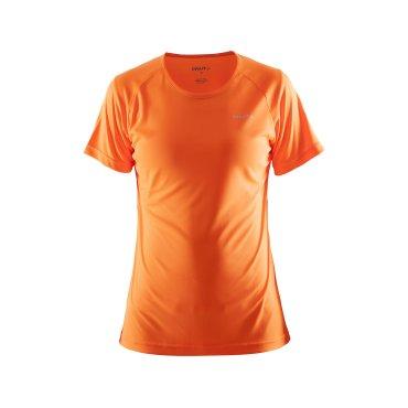 Camiseta técnica mujer PRIME CRAFT