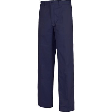 Pantalón chino workteam unisex DEVON WORKTEAM