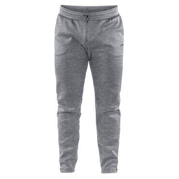 Pantalón de chándal hombre NOBLE CRAFT