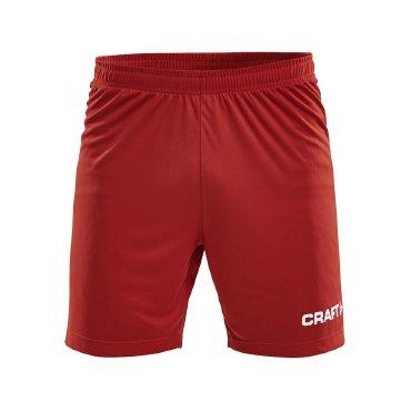 Pantalón de fútbol hombre SQUAD SOLID WB CRAFT