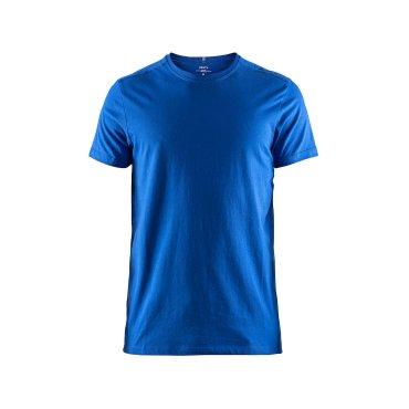 Camiseta técnica hombre DEFT 2.0 CRAFT