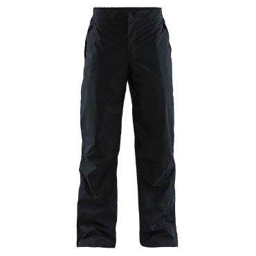 Pantalón deportivo para lluvia hombre URBAN RAIN CRAFT