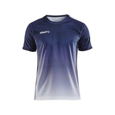 Camiseta de fútbol hombre PRO CONTROL FADE CRAFT