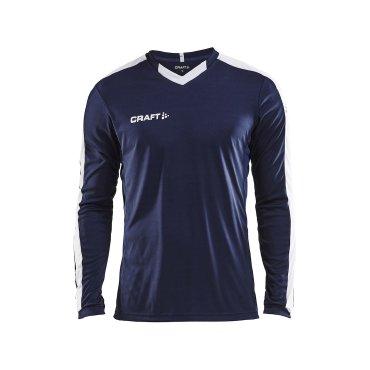Camiseta de fútbol de manga larga hombre PROGRESS CONTRAST CRAFT