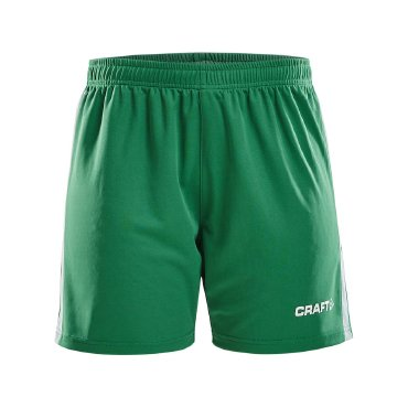 Pantalón de fútbol mujer PRO CONTROL CRAFT