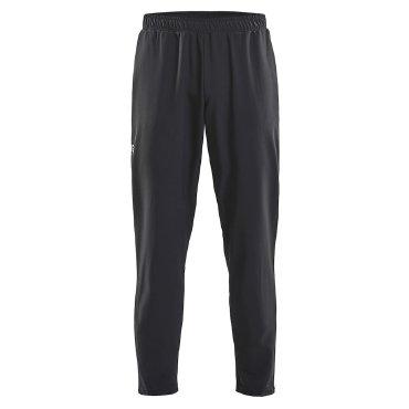 Pantalón de chándal hombre RUSH WIND CRAFT