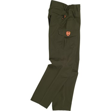 Pantalón outdor impermeable workteam hombre ROGELIO WORKTEAM