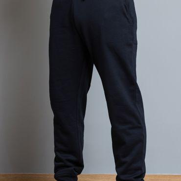 Pantalón de chándal hombre SWEAT PANTS CUFF JHK T-SHIRT
