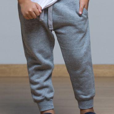 Pantalón de chándal niño SWEAT PANTS JHK T-SHIRT