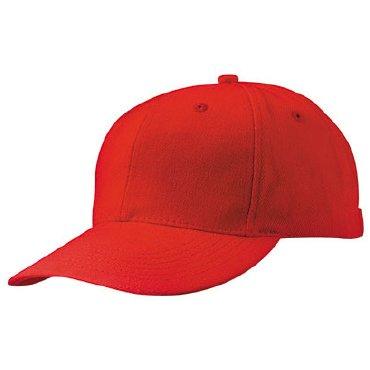 Gorra de beisbol MB016 Myrtle Beach