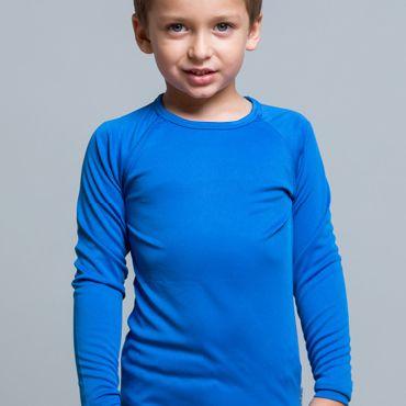 Camiseta interior niño UNDERWEAR JHK T-SHIRT
