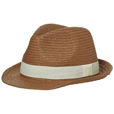 Sombrero trilby MB6597 Myrtle Beach