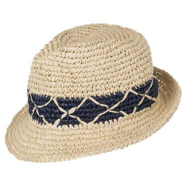 Sombrero trilby MB6702 Myrtle Beach