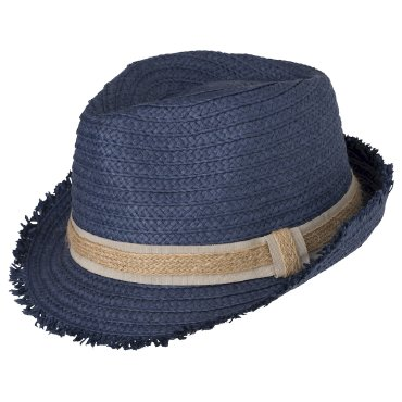 Sombrero trilby MB6703 Myrtle Beach