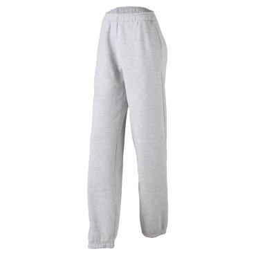 Pantalón de chándal hombre JN036 James Nicholson