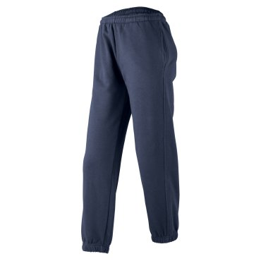Pantalón de chándal niño JN036K James Nicholson