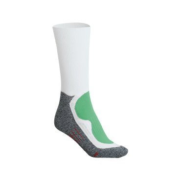 Calcetines altos deportivos unisex JN211 James Nicholson