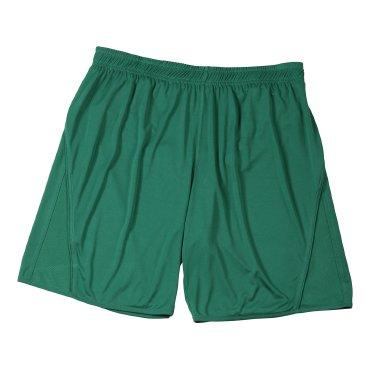 Pantalón de fútbol niño JN381K James Nicholson