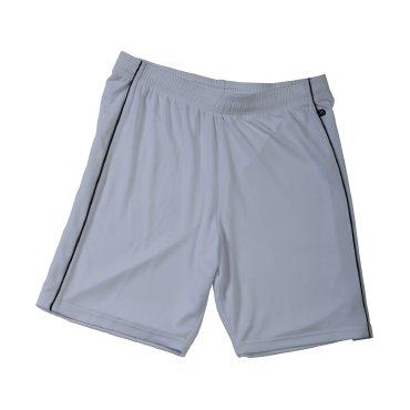 Pantalón de fútbol hombre JN387 James Nicholson