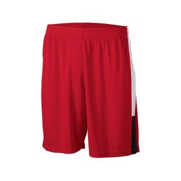 Pantalón de fútbol hombre JN468 James Nicholson