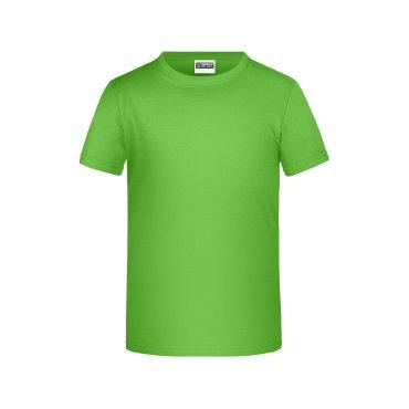 Camiseta básica hombre JN745 James Nicholson