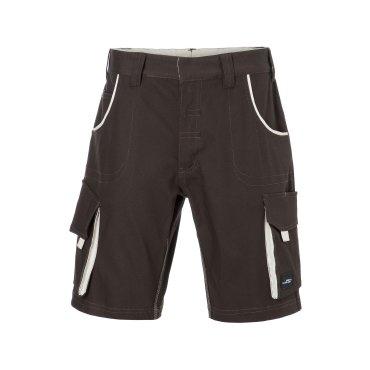 Pantalón corto de trabajo hombre JN872 James Nicholson