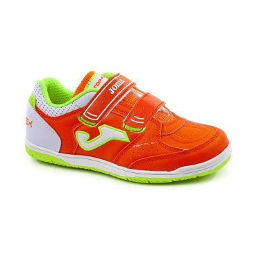 indoor niño TOP FLEX JOMA SPORT CALZADO