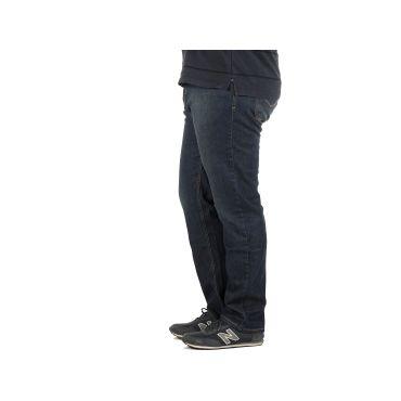Pantalón vaquero denim hombre OWENS CAPITAN DENIM - WATUSI