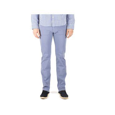 Pantalón vaquero azul hombre RAY CAPITAN DENIM - WATUSI