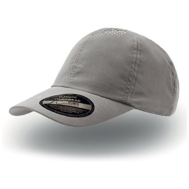 Gorra de beisbol AIR ATLANTIS