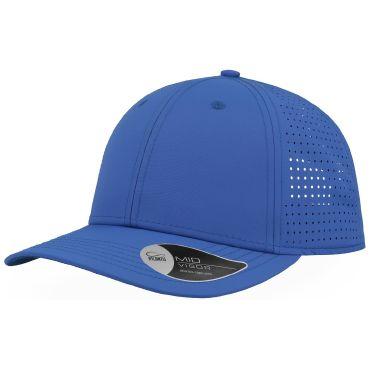 Gorra deportiva ATBREE ATLANTIS
