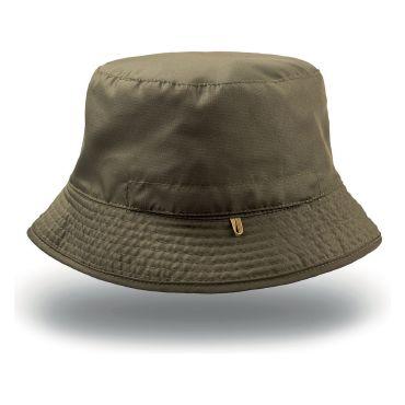 Sombrero pescador BUCKET POCKET ATLANTIS